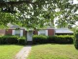 5315 Huntington Ave - Photo 2