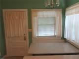 5315 Huntington Ave - Photo 23