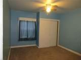 5315 Huntington Ave - Photo 27