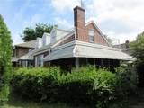 5315 Huntington Ave - Photo 3