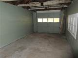5315 Huntington Ave - Photo 35
