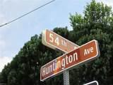 5315 Huntington Ave - Photo 41