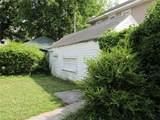 5315 Huntington Ave - Photo 5