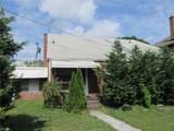 5315 Huntington Ave - Photo 6