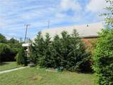 5315 Huntington Ave - Photo 7