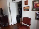803 Botetourt Gdns - Photo 30