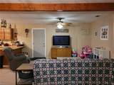 709 Lawrence Dr - Photo 18