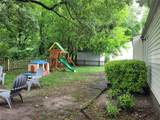709 Lawrence Dr - Photo 2