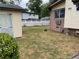 5527 Brookville Rd - Photo 2