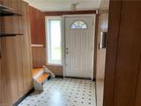 5527 Brookville Rd - Photo 20
