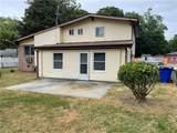5527 Brookville Rd - Photo 3