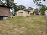 5527 Brookville Rd - Photo 4