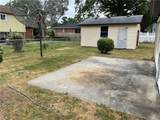 5527 Brookville Rd - Photo 5