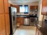 5527 Brookville Rd - Photo 6