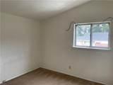5527 Brookville Rd - Photo 8