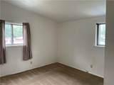 5527 Brookville Rd - Photo 9