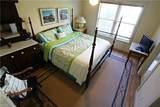 631 Vanderbilt Ave - Photo 10