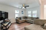 4874 Windermere Ave - Photo 11