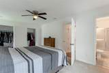 4874 Windermere Ave - Photo 14