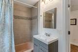4874 Windermere Ave - Photo 19