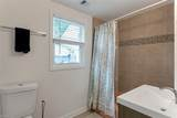 4874 Windermere Ave - Photo 20