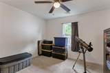 4874 Windermere Ave - Photo 21