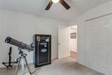 4874 Windermere Ave - Photo 22