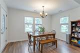 4874 Windermere Ave - Photo 4