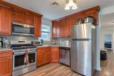 4874 Windermere Ave - Photo 8