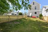 362 Church St - Photo 3