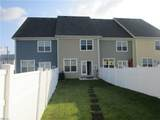 933 Ocean View Ave - Photo 16
