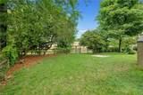 6224 Auburn Dr - Photo 12
