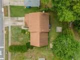 6224 Auburn Dr - Photo 5