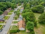 6224 Auburn Dr - Photo 7