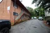 2915 Pleasant Ave - Photo 2