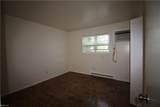 2915 Pleasant Ave - Photo 3