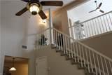 721 Oak Mill Ln - Photo 11