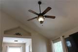721 Oak Mill Ln - Photo 12