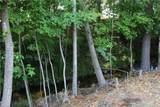 721 Oak Mill Ln - Photo 44