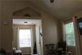721 Oak Mill Ln - Photo 9