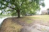7360 Chevy Cir - Photo 5