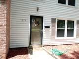 1248 Lynnhaven Pw - Photo 3