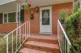 1669 Sheppard Ave - Photo 4