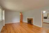 1669 Sheppard Ave - Photo 6