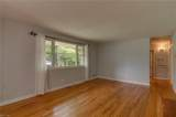 1669 Sheppard Ave - Photo 7