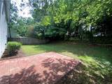 204 Old Hollow Rd - Photo 29