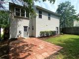 204 Old Hollow Rd - Photo 30