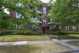 931 Baldwin Ave - Photo 2