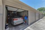 931 Baldwin Ave - Photo 37