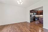 2811 Overbrook Ave - Photo 11